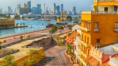 Qué-hacer-en-Cartagena-en-dos-días-Colombia