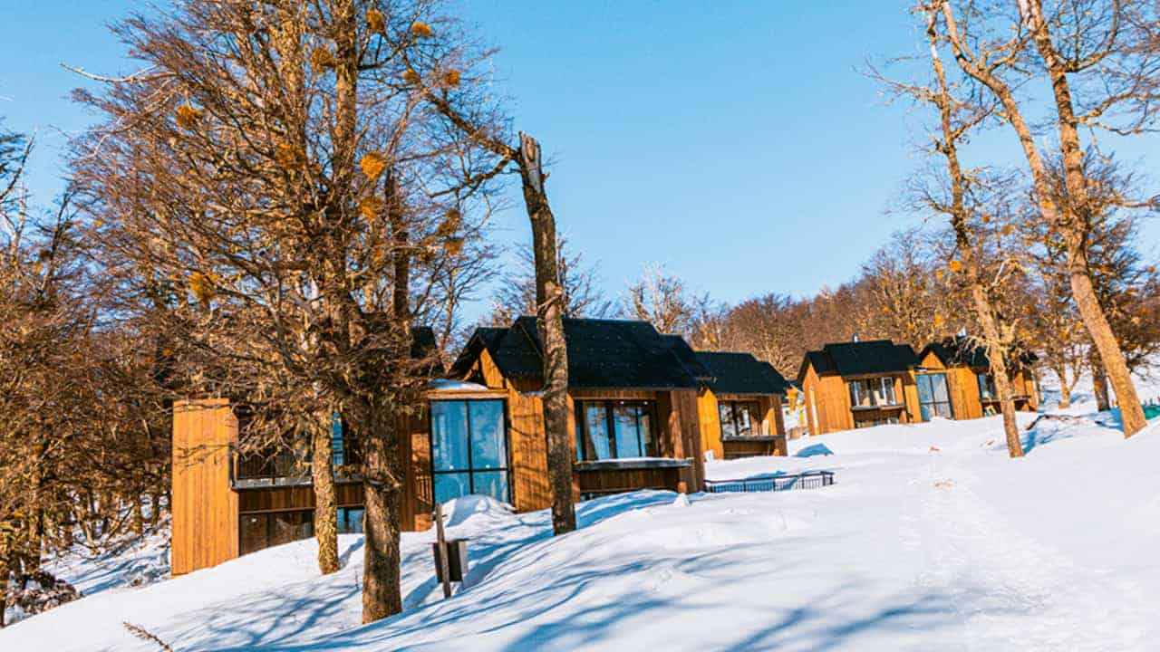 Mejores-hospedajes-en-la-Patagonia-hoteles-únicos-para-sur-argentino-en-invierno