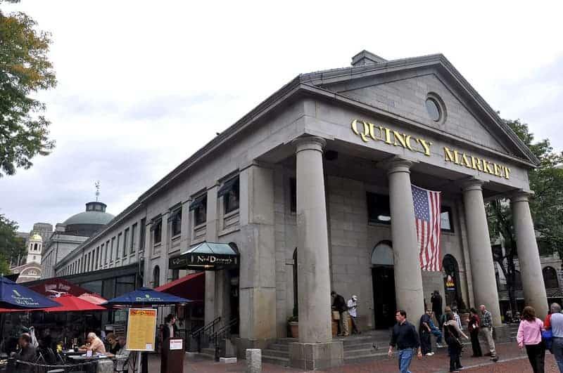 Que-Hacer-En-Boston-Con-Niños