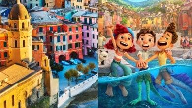 película-luca-locaciones-en-italia