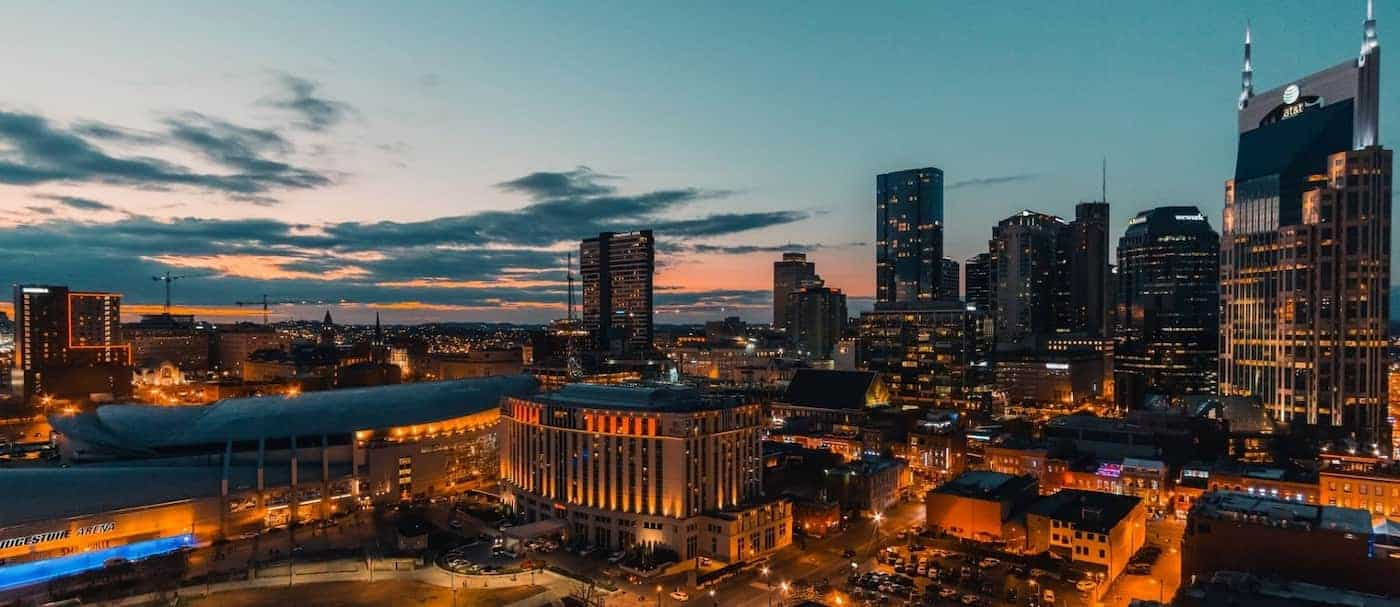 Estados Unidos: el estado de Tennessee está regalando 10.000 cupones de viajes para volver a recibir turistas