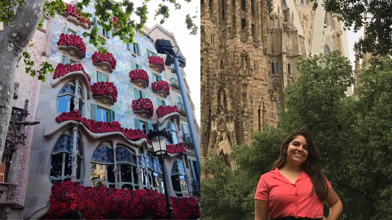 Qué necesito saber para emigrar a Barcelona
