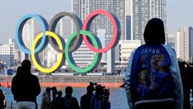 Todos los eventos de los Juegos Olímpicos Tokio 2020 se realizarán sin público