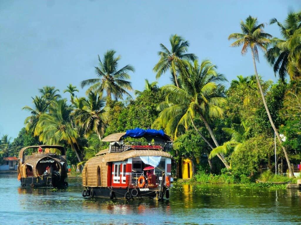 India Reabre Sus Fronteras Para Turistas Extranjeros A Partir Del Próximo 15 De Octubre