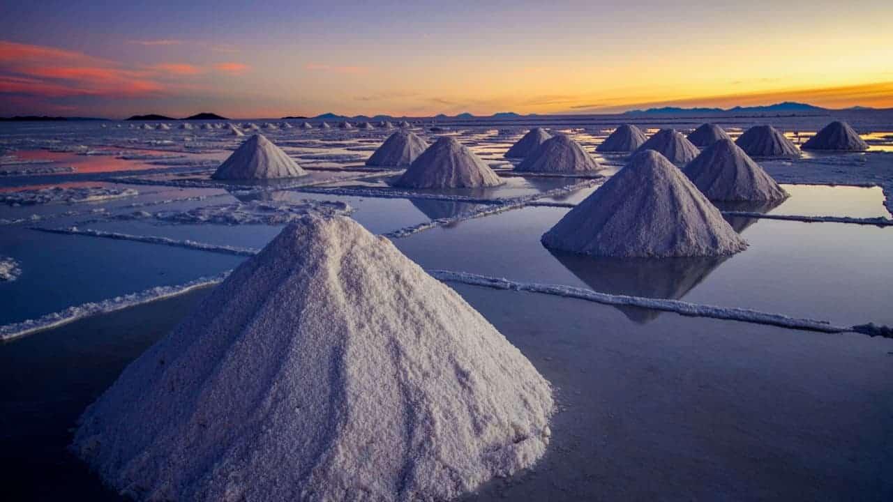 Cómo-llegar-el-Salar-de-Uyuni-Bolivia