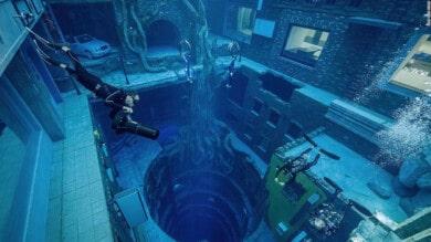 Deep-Dive-Dubai-piscina-más-profunda-del-mundo
