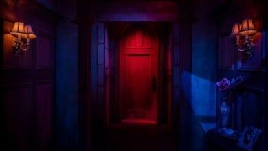 Vuelven las Halloween Horror Nights a los parques temáticos de Universal