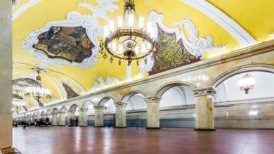 mejores-estaciones-de-metro-de-Moscú
