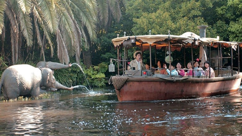 jungle-cruise-en-disneyland-cambios-en-paseo