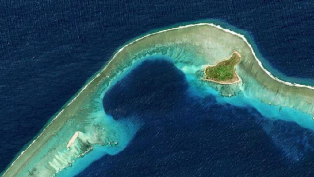 Playas Más Peligrosas Del Mundo