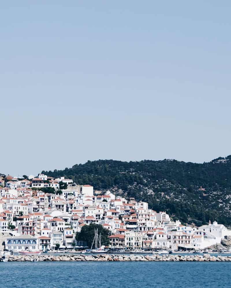 Mejores-Islas-Griegas-Para-Visitar