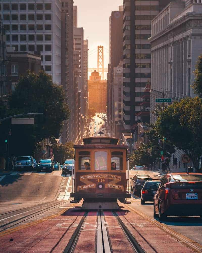 Gratis-En-San-Francisco