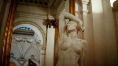 Pornhub-obras-de-arte-atrevidas-museos-de-todo-el-mundo