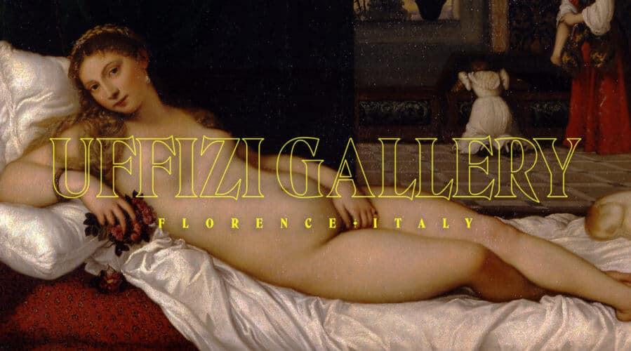 Pornhub Lanza Classic Nudes, Una Guía Interactiva De Las Obras De Arte Más Atrevidas Exhibidas En Museos De Todo El Mundo