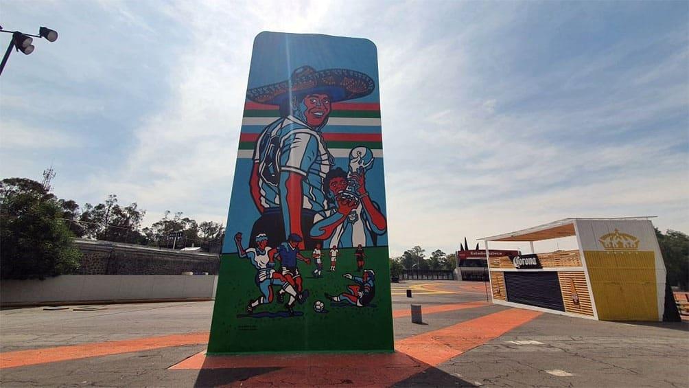 argentina-homenaje-a-maradona-en-mexico-mundial-1986