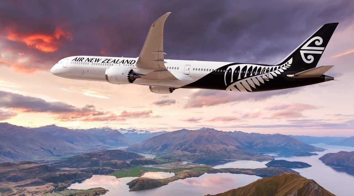 mejores-aerolíneas-del-mundo-2021