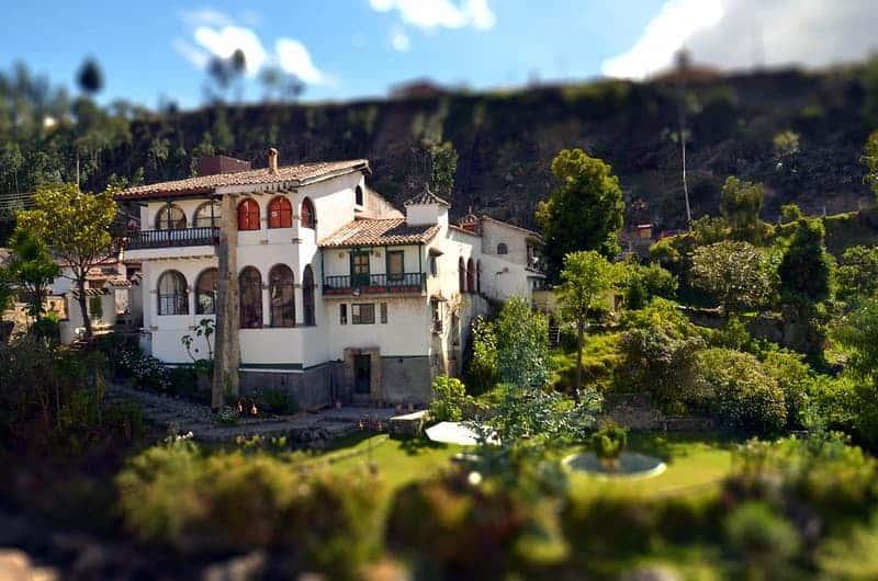 Qué-Visitar-Cerca-De-Bogotá