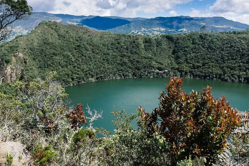 Lugares-Cercanos-A-Bogotá