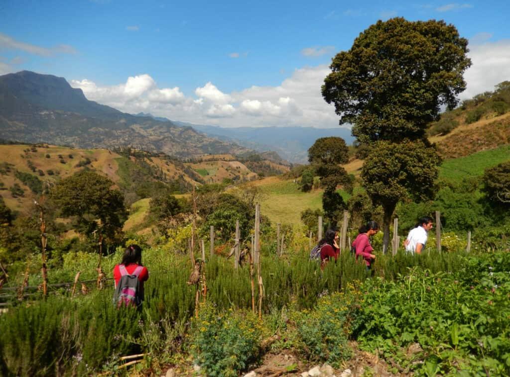 Lugares Cercanos A Bogotá