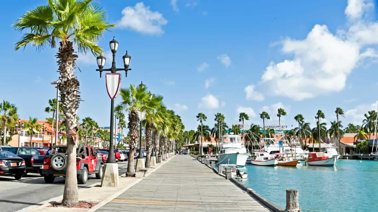 Aruba-programa-Felicidad-Extendida-descuentos-beneficios-para-quienes-viajen-en-2021