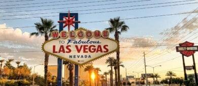 Estados Unidos: el uso de mascarillas será obligatorio para empleados y opcional para turistas en Las Vegas
