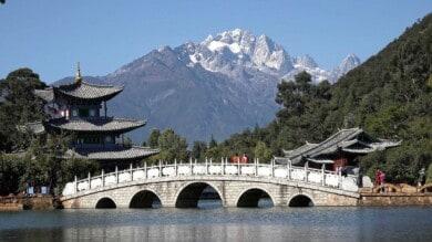 Lijiáng-lugares-para-conocer-2021
