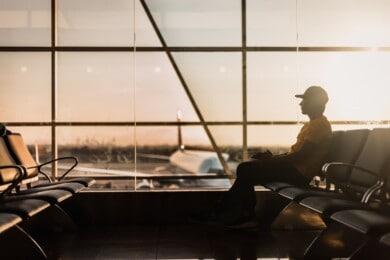 Chile modifica las restricciones de viajes para ciudadanos y residentes