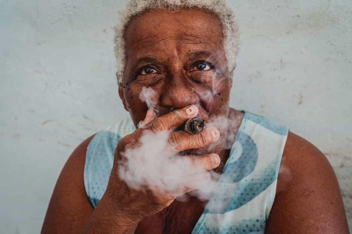 Así es la verdadera Cuba