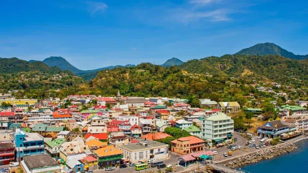 Que-Hacer-En-Dominica