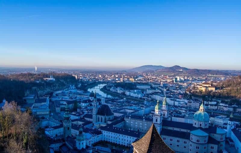 Que-Ver-En-Salzburgo-En-24-Horas