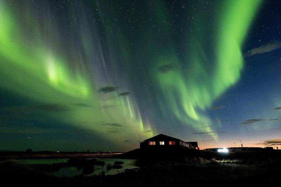 hotel-de-lujo-en-islandia-regala-estadía-a-fotógrafos