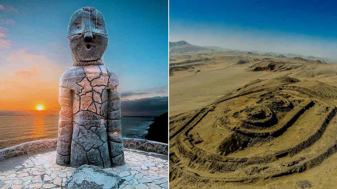 Patrimonio-Mundial-de-la-UNESCO-en-América-Latina-listado