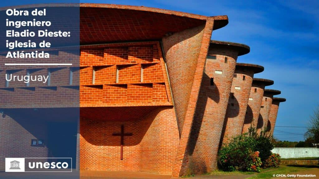 América Latina Celebra La Incorporación De Cinco Lugares Al Patrimonio Mundial De Unesco