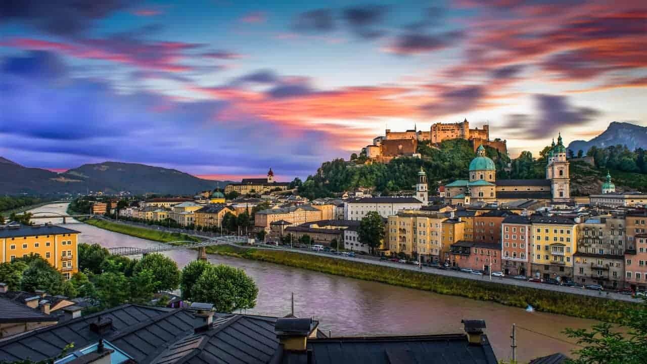 10-lugares-que-ver-en-Salzburgo-en-24-horas-austria