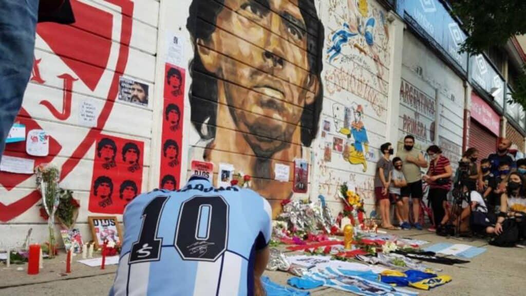 Lugares De Argentina Para Visitar