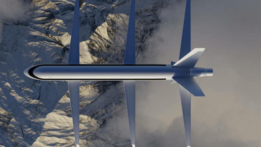 Presentan Se200 Un Nuevo Avión De Tres Alas Que Podría Revolucionar La Aviación Comercial