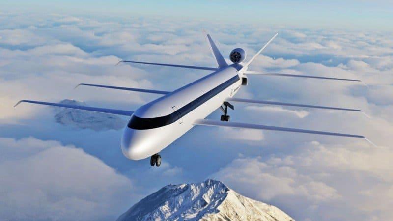 SE-Aeronautics-avión-de-tres-alas-1