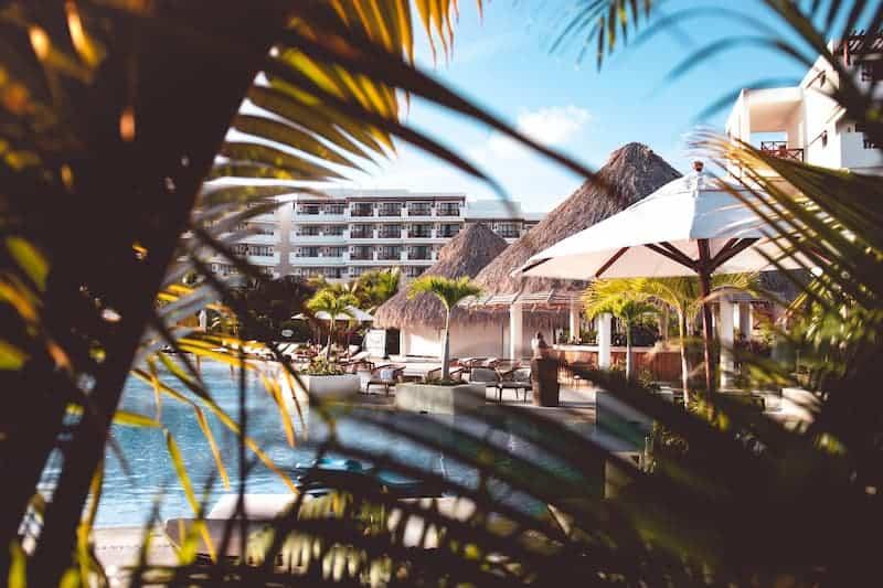 Dónde Hospedarse En Punta Cana
