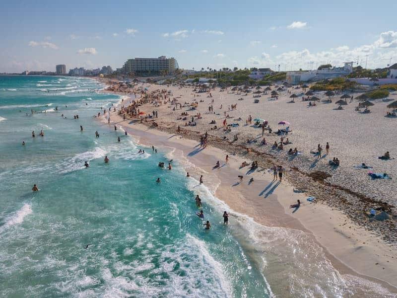 7 Cosas Que Necesitas Saber Antes De Viajar A Punta Cana
