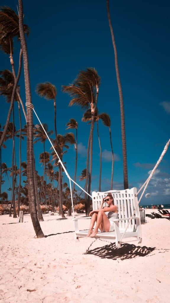 Cuándo Ir A Punta Cana