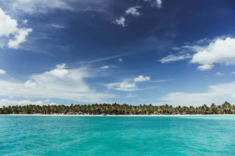 Mejores-Playas-De-Punta-Cana