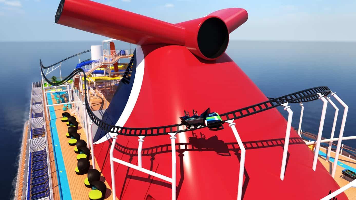 carnival-cruise-bolt-ultimate-sea-coaster-montaña-rusa-a-bordo