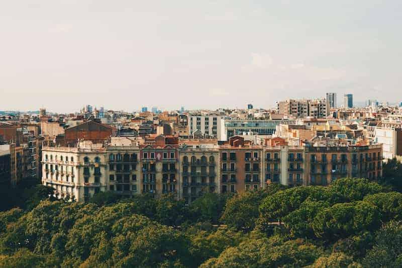 Qué Hacer En Barcelona En 2 Días
