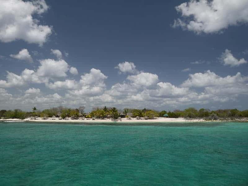 As 12 Principais Coisas Para Ver E Fazer Em Punta Cana: Ilha Catalina