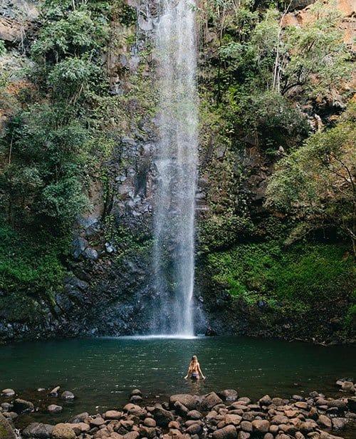 Cómo Es Kauai