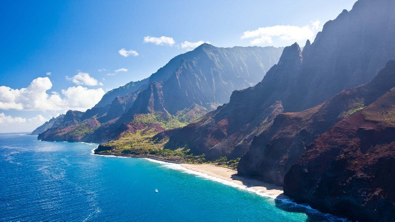 Cpmo Es Kauai