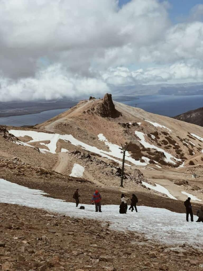10 Cosas Que Hacer En Bariloche Sin Nieve