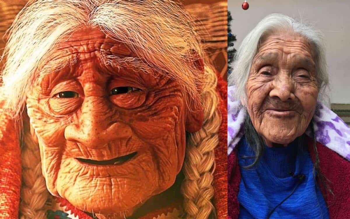 1628089438674-mama-coco-vida-real-107-anos