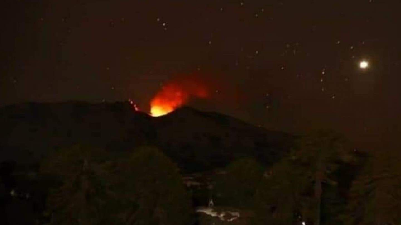 reportan-actividad-volcánica-en-volcán-copahue