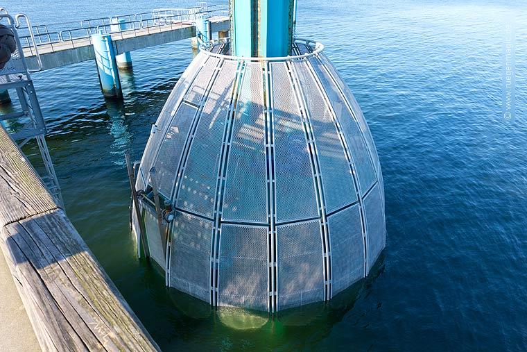 Ascensores Submarinos